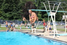 Splash Day, H.D. Buehler Memorial Bungalow Pool, Park, Tamaqua, 7-25-2015 (144)