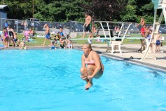 Splash Day, H.D. Buehler Memorial Bungalow Pool, Park, Tamaqua, 7-25-2015 (145)