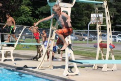 Splash Day, H.D. Buehler Memorial Bungalow Pool, Park, Tamaqua, 7-25-2015 (147)