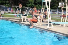 Splash Day, H.D. Buehler Memorial Bungalow Pool, Park, Tamaqua, 7-25-2015 (148)