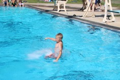 Splash Day, H.D. Buehler Memorial Bungalow Pool, Park, Tamaqua, 7-25-2015 (149)