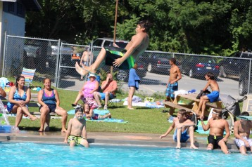 Splash Day, H.D. Buehler Memorial Bungalow Pool, Park, Tamaqua, 7-25-2015 (151)