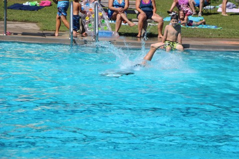 Splash Day, H.D. Buehler Memorial Bungalow Pool, Park, Tamaqua, 7-25-2015 (153)