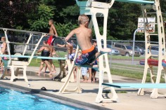 Splash Day, H.D. Buehler Memorial Bungalow Pool, Park, Tamaqua, 7-25-2015 (154)