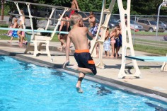 Splash Day, H.D. Buehler Memorial Bungalow Pool, Park, Tamaqua, 7-25-2015 (155)