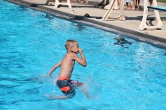 Splash Day, H.D. Buehler Memorial Bungalow Pool, Park, Tamaqua, 7-25-2015 (156)