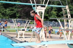 Splash Day, H.D. Buehler Memorial Bungalow Pool, Park, Tamaqua, 7-25-2015 (158)