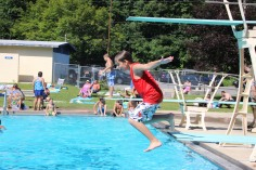 Splash Day, H.D. Buehler Memorial Bungalow Pool, Park, Tamaqua, 7-25-2015 (159)
