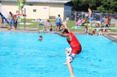 Splash Day, H.D. Buehler Memorial Bungalow Pool, Park, Tamaqua, 7-25-2015 (160)