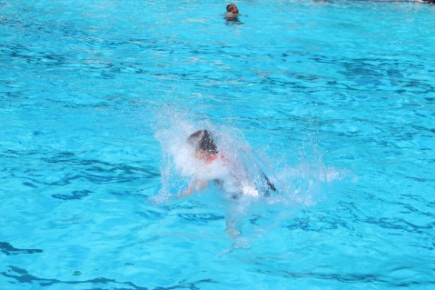Splash Day, H.D. Buehler Memorial Bungalow Pool, Park, Tamaqua, 7-25-2015 (161)