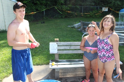 Splash Day, H.D. Buehler Memorial Bungalow Pool, Park, Tamaqua, 7-25-2015 (162)