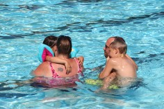Splash Day, H.D. Buehler Memorial Bungalow Pool, Park, Tamaqua, 7-25-2015 (165)