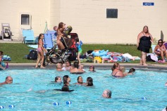Splash Day, H.D. Buehler Memorial Bungalow Pool, Park, Tamaqua, 7-25-2015 (167)