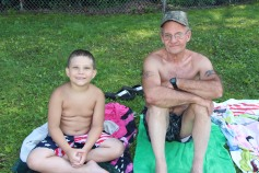 Splash Day, H.D. Buehler Memorial Bungalow Pool, Park, Tamaqua, 7-25-2015 (169)