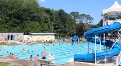 Splash Day, H.D. Buehler Memorial Bungalow Pool, Park, Tamaqua, 7-25-2015 (172)