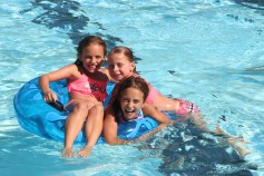 Splash Day, H.D. Buehler Memorial Bungalow Pool, Park, Tamaqua, 7-25-2015 (178)