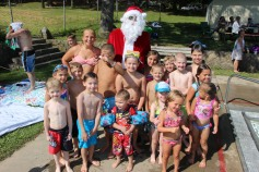 Splash Day, H.D. Buehler Memorial Bungalow Pool, Park, Tamaqua, 7-25-2015 (180)