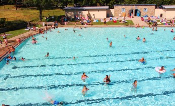 Splash Day, H.D. Buehler Memorial Bungalow Pool, Park, Tamaqua, 7-25-2015 (190)