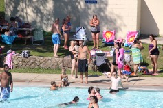 Splash Day, H.D. Buehler Memorial Bungalow Pool, Park, Tamaqua, 7-25-2015 (194)