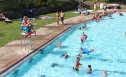 Splash Day, H.D. Buehler Memorial Bungalow Pool, Park, Tamaqua, 7-25-2015 (195)