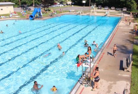 Splash Day, H.D. Buehler Memorial Bungalow Pool, Park, Tamaqua, 7-25-2015 (196)