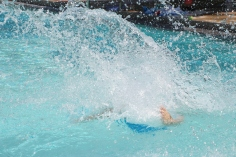 Splash Day, H.D. Buehler Memorial Bungalow Pool, Park, Tamaqua, 7-25-2015 (22)