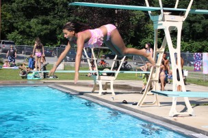 Splash Day, H.D. Buehler Memorial Bungalow Pool, Park, Tamaqua, 7-25-2015 (280)