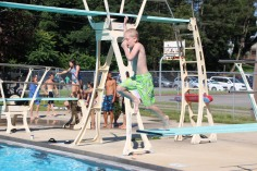 Splash Day, H.D. Buehler Memorial Bungalow Pool, Park, Tamaqua, 7-25-2015 (285)