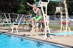 Splash Day, H.D. Buehler Memorial Bungalow Pool, Park, Tamaqua, 7-25-2015 (286)