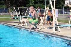 Splash Day, H.D. Buehler Memorial Bungalow Pool, Park, Tamaqua, 7-25-2015 (287)