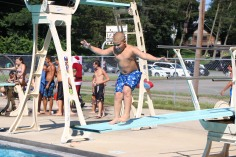 Splash Day, H.D. Buehler Memorial Bungalow Pool, Park, Tamaqua, 7-25-2015 (289)