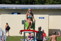 Splash Day, H.D. Buehler Memorial Bungalow Pool, Park, Tamaqua, 7-25-2015 (290)