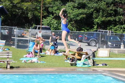 Splash Day, H.D. Buehler Memorial Bungalow Pool, Park, Tamaqua, 7-25-2015 (291)