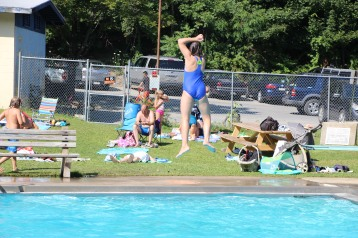Splash Day, H.D. Buehler Memorial Bungalow Pool, Park, Tamaqua, 7-25-2015 (292)