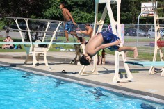 Splash Day, H.D. Buehler Memorial Bungalow Pool, Park, Tamaqua, 7-25-2015 (295)