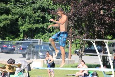 Splash Day, H.D. Buehler Memorial Bungalow Pool, Park, Tamaqua, 7-25-2015 (298)