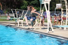 Splash Day, H.D. Buehler Memorial Bungalow Pool, Park, Tamaqua, 7-25-2015 (299)