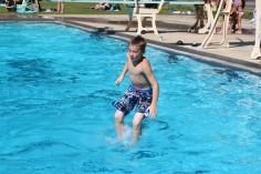 Splash Day, H.D. Buehler Memorial Bungalow Pool, Park, Tamaqua, 7-25-2015 (300)