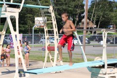 Splash Day, H.D. Buehler Memorial Bungalow Pool, Park, Tamaqua, 7-25-2015 (301)