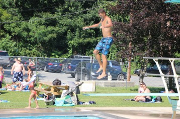 Splash Day, H.D. Buehler Memorial Bungalow Pool, Park, Tamaqua, 7-25-2015 (303)