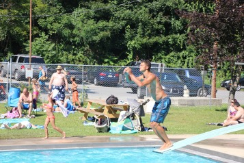 Splash Day, H.D. Buehler Memorial Bungalow Pool, Park, Tamaqua, 7-25-2015 (304)