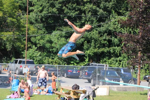 Splash Day, H.D. Buehler Memorial Bungalow Pool, Park, Tamaqua, 7-25-2015 (305)