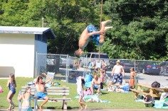 Splash Day, H.D. Buehler Memorial Bungalow Pool, Park, Tamaqua, 7-25-2015 (307)