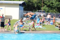 Splash Day, H.D. Buehler Memorial Bungalow Pool, Park, Tamaqua, 7-25-2015 (308)