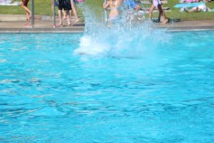 Splash Day, H.D. Buehler Memorial Bungalow Pool, Park, Tamaqua, 7-25-2015 (310)