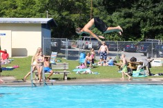 Splash Day, H.D. Buehler Memorial Bungalow Pool, Park, Tamaqua, 7-25-2015 (311)