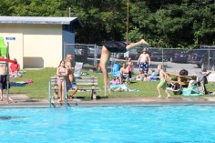 Splash Day, H.D. Buehler Memorial Bungalow Pool, Park, Tamaqua, 7-25-2015 (312)