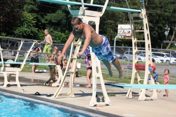 Splash Day, H.D. Buehler Memorial Bungalow Pool, Park, Tamaqua, 7-25-2015 (314)