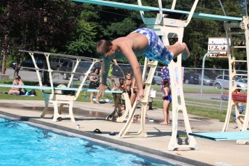 Splash Day, H.D. Buehler Memorial Bungalow Pool, Park, Tamaqua, 7-25-2015 (315)