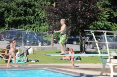 Splash Day, H.D. Buehler Memorial Bungalow Pool, Park, Tamaqua, 7-25-2015 (318)